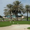 Sizzling Summer Pass offers at Abu Dhabi and Saadiyat Beach Golf Club