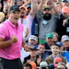 David Howell: This is no way to treat Masters champion Patrick Reed