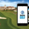 Worldwide Golf APP – Endless offers for golfers in the UAE