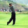 Three-time Champion golfer Tiger Woods confirms entry for the 147th Open