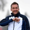 Ian Poulter: All to play for to book Ryder Cup place