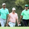 Rafa Cabrera Bello: Now is the time to make a mark