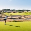 A golfer's paradise : Beachcomber Golf Resorts