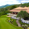 Thailand: Asia's golfing delight