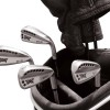 PXG Gen2 Irons – Blended to perfection