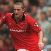 Lee Sharpe to 'Swing Against Cancer' at DSA Open
