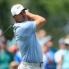Koepka tops star-studded leaderboard in St. Louis