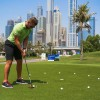 Putt like a Pro | Two putting drills by Richard Dunsby