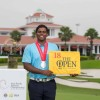 Sensational Rayhan falls just short of glory in Asia Pacific Amateur Championship