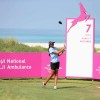 Fatima Bint Mubarak Ladies Open to kickstart 2019 Ladies European Tour calendar