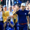 Gary Player: Justin Rose – No.1 as a player and as a person