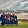 Ryder Cup heroes praise Challenge Tour as springboard for success