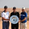 Stage set for season-ending Ras Al Khaimah Challenge Tour Grand Final