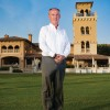 Jumeirah Golf Estates joins a world class line up as Dubai Golf takes over – Chris May interview