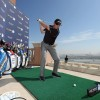 David Howell: Dubai is the perfect fit for a season finale