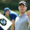 Danny Willett – Fighting back to form