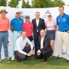 David Leadbetter Academy lands in the Middle East