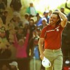 Tommy Fleetwood: Focussed on fast finish as he plays catch-up in Race to Dubai