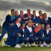 Ryder Cup report card and form analysis ahead of DP World Tour Championship