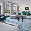Address Montgomerie hotel unveils newly renovated rooms