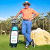 The Leadbetter Way hits Dubai
