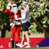 New golf gear to add to your Christmas list from eGolf Megastore