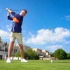 3 ways to add distance with your driver | by Marc Arnold