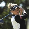 Charley Hull has winning on her mind as she gets her 2019 season underway in Abu Dhabi