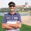 Why golf is key for Saudi Arabia – Othman Almulla, Saudi's shining golf star