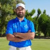 JA The Resort welcomes tour star Yasin Ali to the team