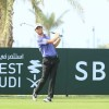 Pete Cowen: Golf will grow in Saudi