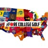 #collegegolfdubai – Introduction to playing college golf in the USA