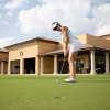 How the European Tour Performance Institute caters for the stars