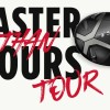 Titleist's Faster Than Yours Tour UAE dates