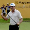 Hend on the cusp of Race to Dubai top five after Maybank magic