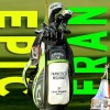 IN THE BAG: Molinari's epic win for Callaway