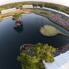 Why the 17th at Sawgrass makes The Players Championship so dramatic