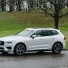 Driving Range: Volvo XC 60 – A perfect drive every time