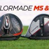 TaylorMade M5 & M6 – Engineered to make everybody faster