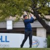 Molinari makes monumental Race to Dubai move after third-place WGC finish
