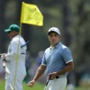Molinari aims to inspire as he chases more Major glory