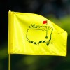 Facebook secure last-minute deal to broadcast Masters Tournament in the Middle East