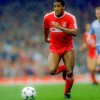 England and Liverpool legend John Barnes to headline DHL Open in Dubai