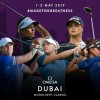 History will be made at Omega Dubai Moonlight Classic