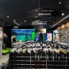 Exciting times for eGolf Megastore as they launch two new stores