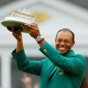 Gary Player: Tiger Woods' win was one for the ages
