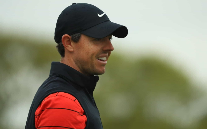 McIlroy confident of taming the Bethpage beast