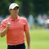 Rory McIlroy hands European Tour a boost by signing up for 2019