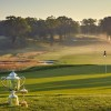 Beware the Black Course at Bethpage State Park on New York's Long Island