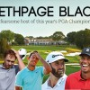 """It wants you to walk off there out of breath."" All you need to know about Bethpage Black"